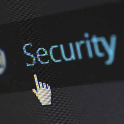 Next-Generation Cyber Security Solutions