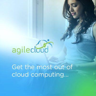 AgileCloud