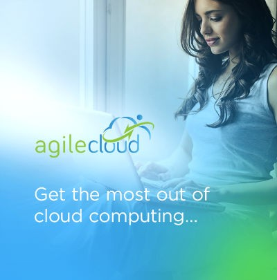 CQSA - AgileCloud