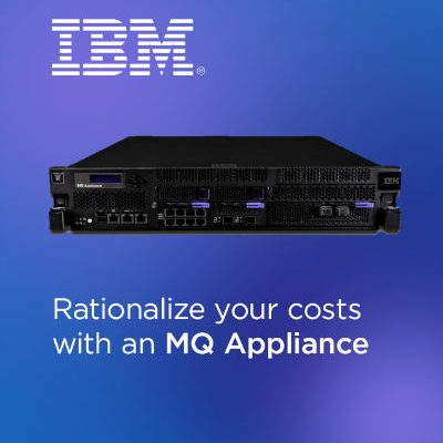 IBM MQ